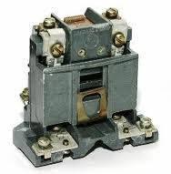 Реле тепловое ТРН-40 32А