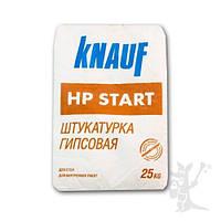 Knauf / КНАУФ изогипс - старт, 30 кг.