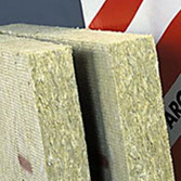 Минеральная плита PAROC FAS-3 100x1200x600 2,16 м.кв. - STROY-MAG интернет-магазин строительных материалов в Киеве