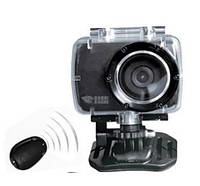 Экстрим камера Gaoki FullHD 1080p, GK-SHD22 с д/у пультом