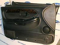 Карты дверей Ford Scorpio 94-98 комплект