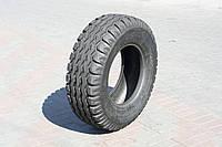 Шина 12,5/80-18    16PR Implement-AW Superking