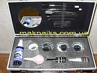 Набор для наращивания ресниц Salon Professional №1 (USA)