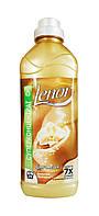 Кондиционер для белья Lenor Суперконцентрат Золотая орхидея - 930 мл.
