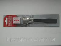 Станок педикюрный Нигелон (Германи) с комплектом лезвий