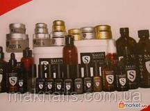 SALON PROFESSIONAL —  материалы для наращивания ногтей, ресниц, маникюра, педикюр, со склада