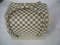 Бьюти-кейс. сумка для мастеров индустрии красоты, фото 1