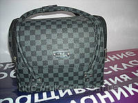 Бьюти-кейс. сумка для мастеров индустрии красоты ., фото 1