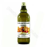 Арахисовое масло Olio di semi Arachide Nordolio ,1 л.