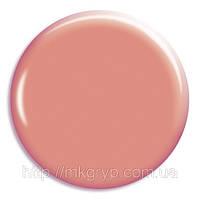 """Гель-лак для  ногтей  SALON PROFESSIONAL (CША) 18мл. Цвет -"""" темный кавер"""""""