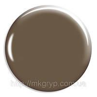 Гель-лак для  ногтей  SALON PROFESSIONAL (CША) 18мл., цвет - серый