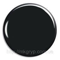 Гель-лак для  ногтей  SALON PROFESSIONAL (CША) 18мл., цвет -  серая эмаль
