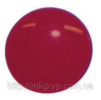 Гель-лак для  ногтей  SALON PROFESSIONAL (CША) 18мл., цвет -   вишнево-малиновый, эмаль
