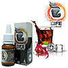 Жидкость для электронных сигарет eLife Вишнёвая Кола