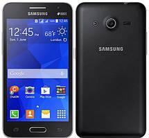 SamsungGalaxy Core 2 Duos SM-G355H