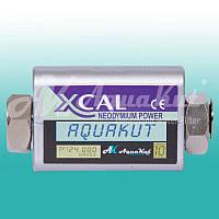 """Магнитный фильтр 1/2""""MD XCAL 24000"""