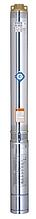 Скважинный насос Dongyin 4SD 6/34 (4 кВт 380 В)+пульт