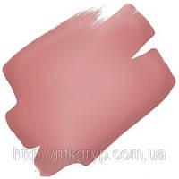 Гель-лак для  ногтей  SALON PROFESSIONAL (CША) 18мл цвет - розово-коричневый