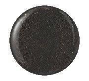 Гель-лак для  ногтей  SALON PROFESSIONAL (CША) 18мл цвет - серый металлик.,