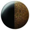 Гель-лак для  ногтей  SALON PROFESSIONAL (CША) 18мл цвет - коричневый металлик