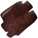 Гель-лак для  ногтей  SALON PROFESSIONAL (CША) 18мл цвет -шоколадно-коричневый металлик