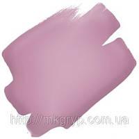 Гель-лак для  ногтей  SALON PROFESSIONAL (CША) 18мл цвет - нежно-сиреневый пастельный, эмаль.