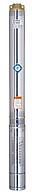 Скважинный насос Dongyin 4SD 8/34 (5,5 кВт 380 В)+пульт