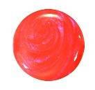 Гель-лак для ногтей SALON PROFESSIONAL (CША) 18мл, цвет- розовый (персиковый) перламутровый.