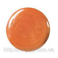 Гель-лак для  ногтей  SALON PROFESSIONAL (CША) 18мл цвет  - бронза, с неоновой микропылью