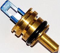 Датчик температуры воды котлов (клипса, упаковка) Ariston BS, Genus, Clas, артикул 65104338, код 0662