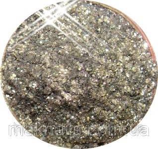 Жидкая слюда 11 т. Серый