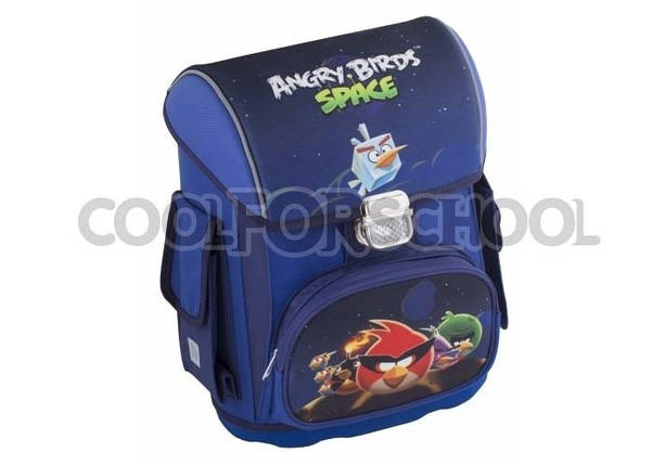 Рюкзак школьный AB03846, фото 2