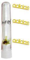 """Логотип 01 """"Adidas"""" для дизайна ногтей"""