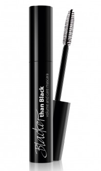 Тушь для ресниц Blacker Than Black Lash Mascara Paese - . в Бердичеве