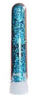 Слюда 15 Синяя голографическая для дизайна ногтей