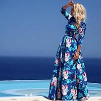 Женские платья, сарафаны, комбинезоны
