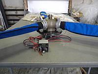 Винт изменяемого шага (электро привод), фото 1