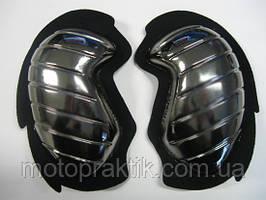 Roleff Kneeslider Titanium Слайдеры колен