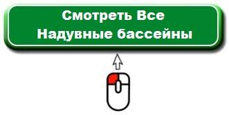Надувные бассейны купить недорого в Украине