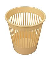 Корзина для мусора на 10 литров