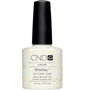Гель-лак CND Shellac Zillionaire 7,3 мл, фото 1