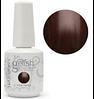 Гель-лак Harmony Gelish Sweet Chocolate 15 мл