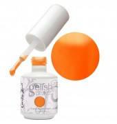 Гель-лак Harmony Gelish Orange Cream Dream 15 мл