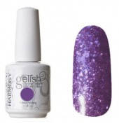 Гель-лак Harmony Gelish Feel Me on Your Fingertips 15 мл, фото 1