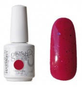 Гель-лак Harmony Gelish With Your Red So 15 мл