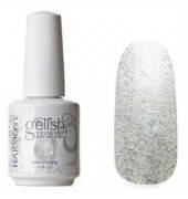 Гель-лак Harmony Gelish Little Miss Sparkle 15 мл