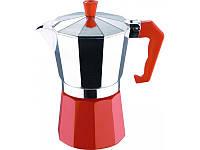 Кофеварка гейзерная 300 мл. Blaumann BL-1564
