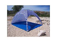 Пляжная палатка - тент