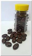 Кофе зерна шоколад 90 грамм Германия