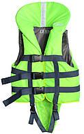 Спасательный жилет для маленьких деток 0 - 15 кг